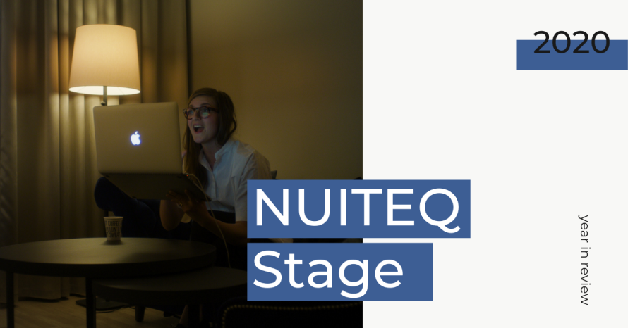 The Best NUITEQ Stage Features for Remote Collaboration of 2020 thumbnail