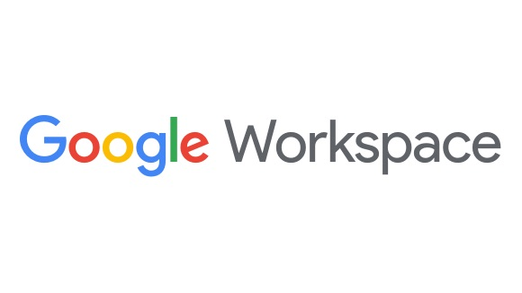thumbnail forGoogle Workspace