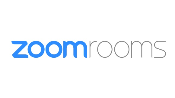 thumbnail forZoom Rooms